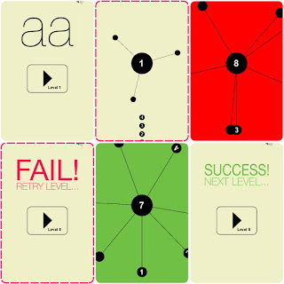aa blitz game tap screen wp, Setting, tools and upgrade Windows phone inside directly