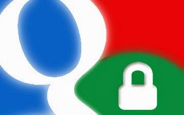 Google Blokir Pencarian Situs Bajakan