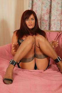 裸体宝贝 - sexygirl-Dodger_Nylons_Tanned_Slut_DD0S0008-774520.jpg