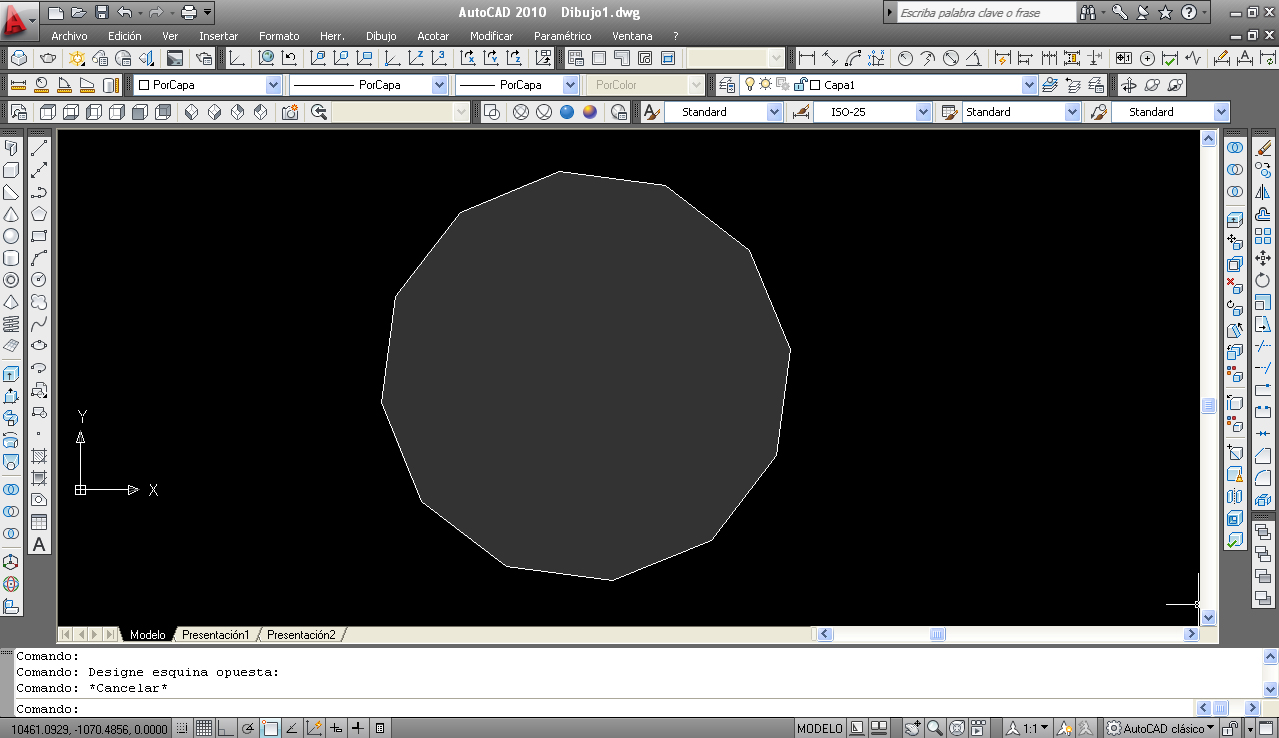 solidworks commands list in pdf