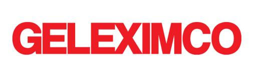Website chủ đầu tư chung cư An Bình City – Geleximco