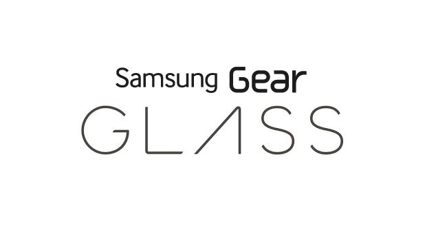 Samsung working on Galaxy Glass