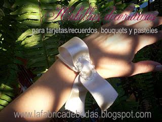 recuerdos hebillas brazalete pulsera quinceañera damas bautizo despedidas