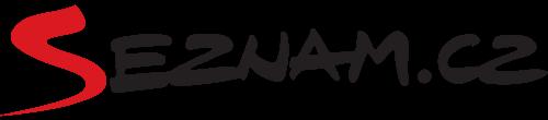 Відомий Чеський Інформаційний Політичний Сайт.