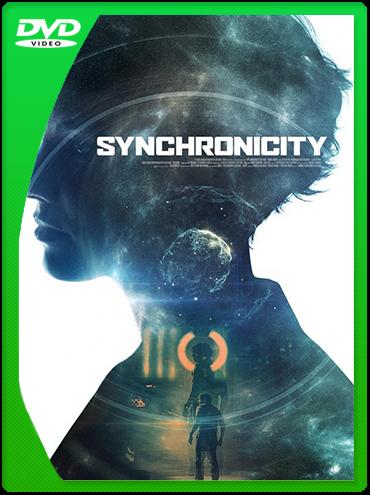 Sincronia (2015) DVDRip Latino