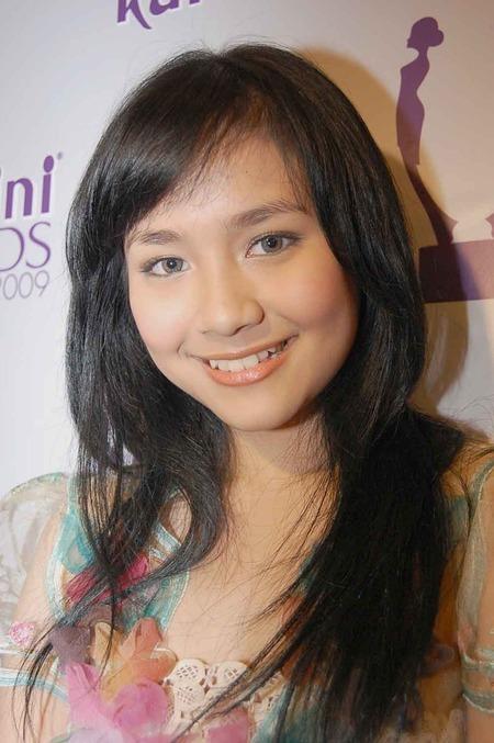 Video Mesum Artis KDI Gita Gutawa – Gadis Cantik | Foto Hot Artis