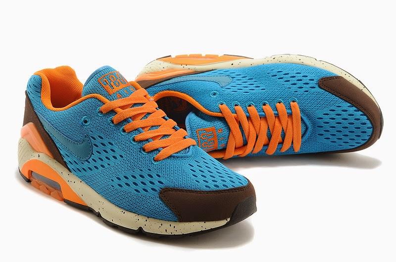 shopyny.com】Fake Nike Shoes online for sale Replica Nike Air Max