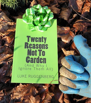 A gift for the gardener in your life!