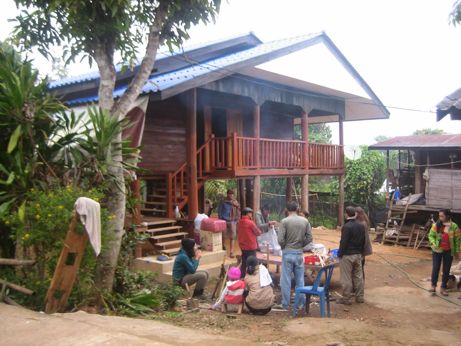 samoeng-rural-north-thailand-village