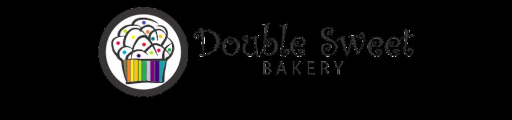 Double Sweet Cupcakes e Bem Casados - Brasília/DF