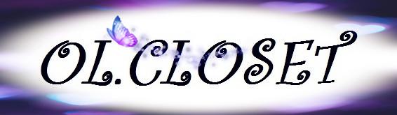 OL Closet