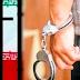 Tres cristianos iraníes se enfrentan a la pena de muerte por su fe en Jesús
