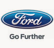 Ford Technology recruitment 2015