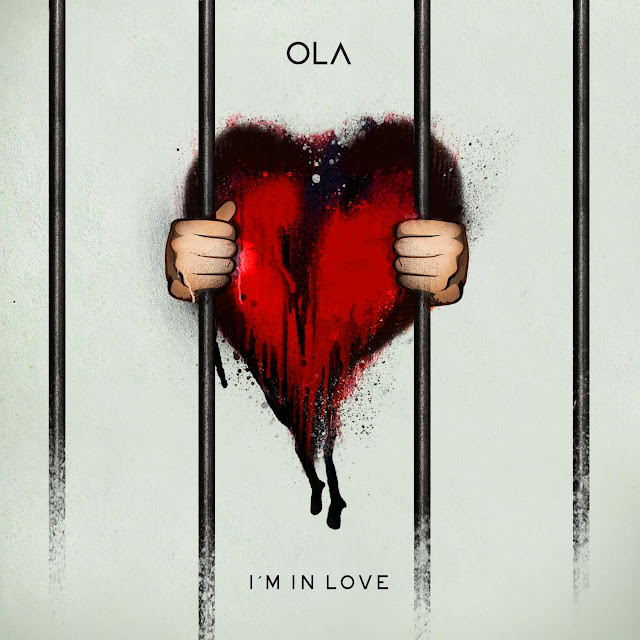 Ola - I'm In Love - traduzione testo video download