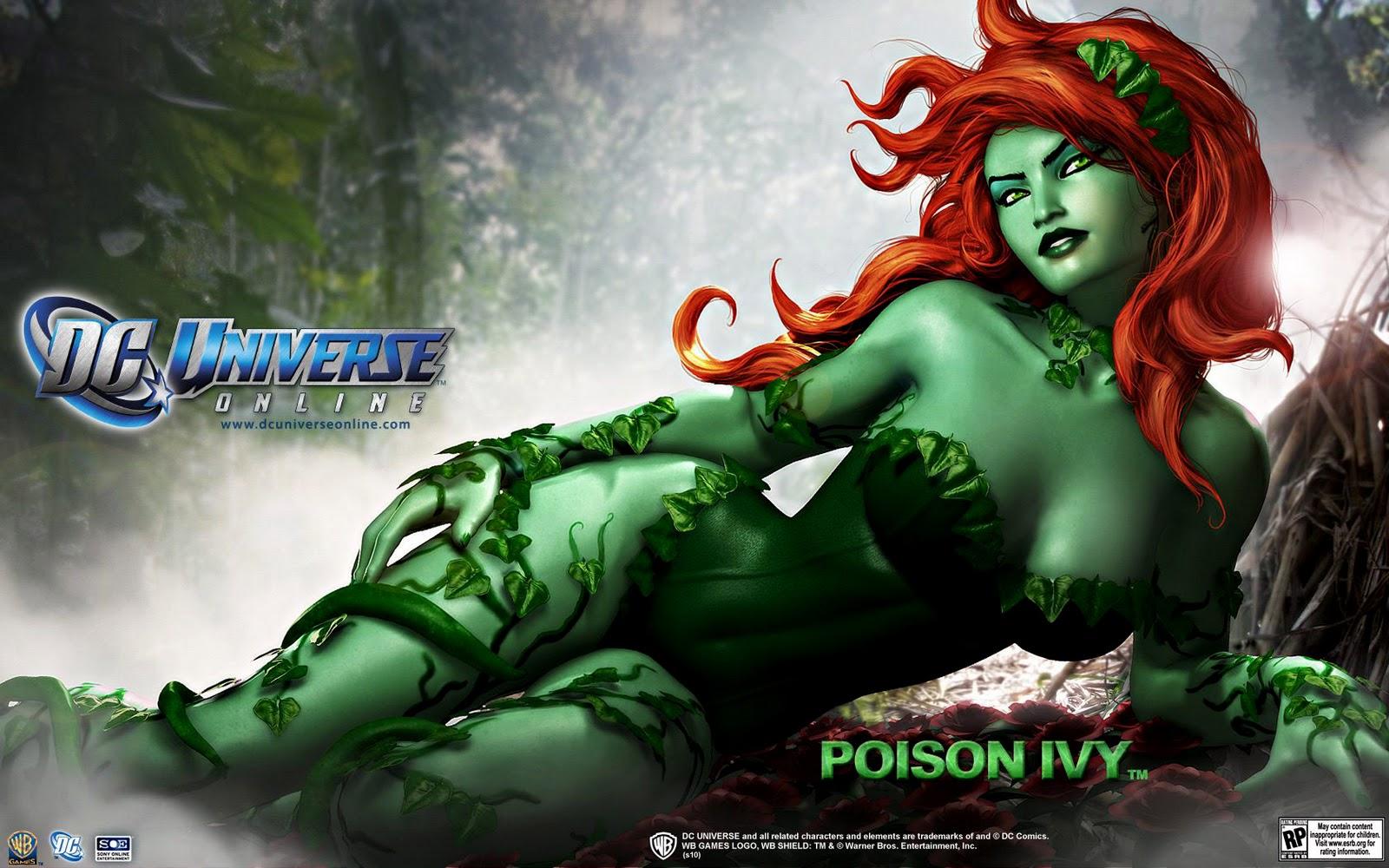 http://2.bp.blogspot.com/-3B3XqcoeQug/TnXjwaQiTUI/AAAAAAAADHI/hsrmebry8rc/s1600/DC_Universe_Online_Poison_Ivy_HD_Wallpaper_Vvallpaper.Net.jpg