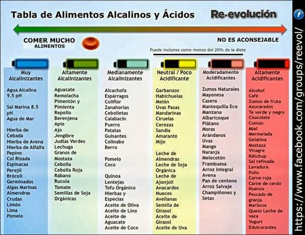 alimentos buenos para eliminar acido urico sintomas de acido urico elevado en mujeres te verde y acido urico