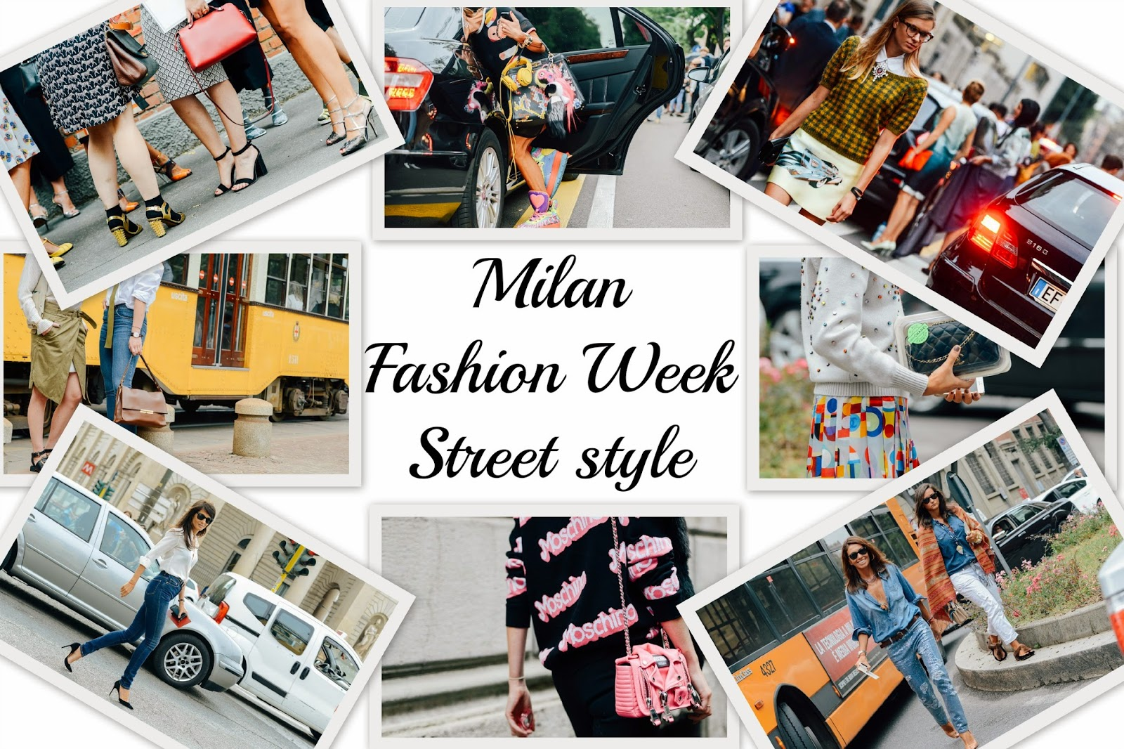 http://www.syriouslyinfashion.com/2014/09/milan-fashion-week-street-style-show-ss.html
