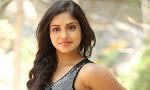Actress Karunya New glam pics-thumbnail