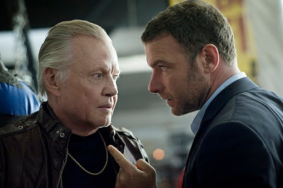 Ray Donovan Mickey Jon Voight