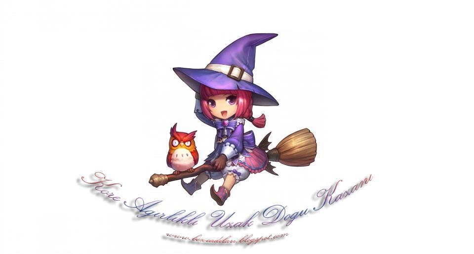 Bez_Cadıları
