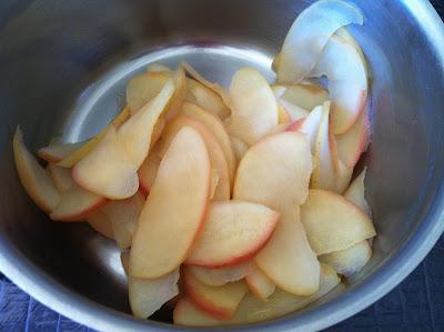 """alt=""""pommes"""""""