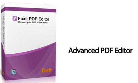 foxit pdf editor key Archives