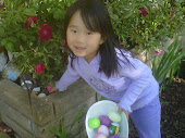 Lilly Rose Lei  Fuling, Chongqing  Province     Home since July 2007