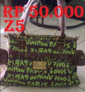 tas wanita murah 25ribuan