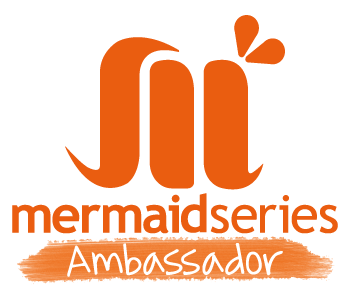 Mermaid Series Ambassador