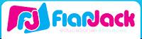 http://2.bp.blogspot.com/-3BAU5HWLOmw/UF5xlnMx6BI/AAAAAAAACNE/fBMmso_SziE/s200/New+Logo.jpg