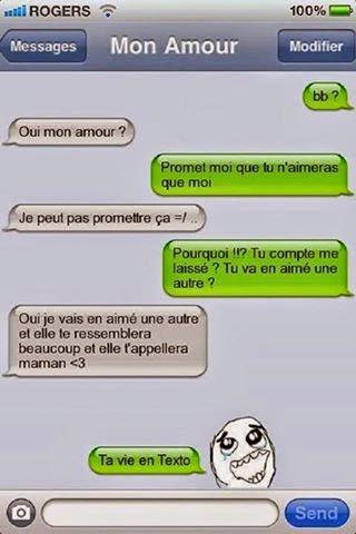 Meilleur Statuts Facebook Francais Aime Une Autre Status Facebook D Amour Drole Humour