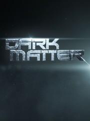 Vật Chất Bí Ẩn-Dark Matter