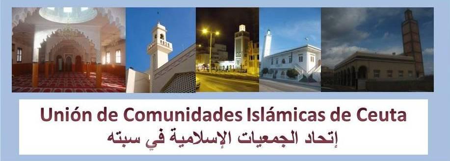 El Islam En Ceuta