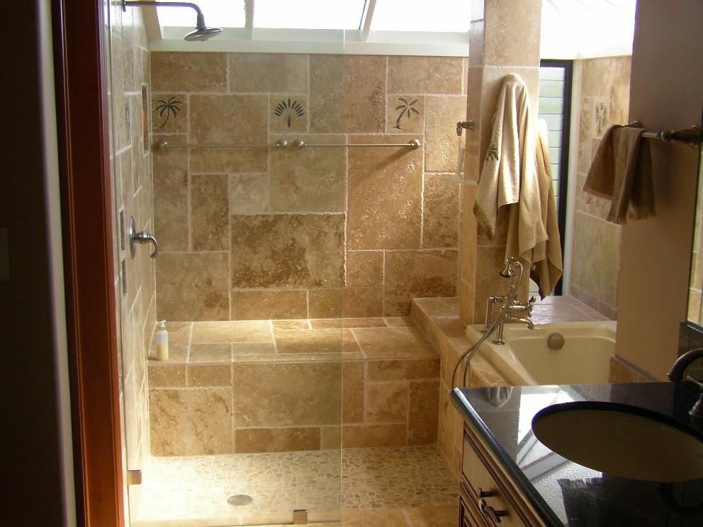 Bathroom Ideas   Baconafterdark