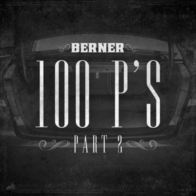 Berner - 100 P's II