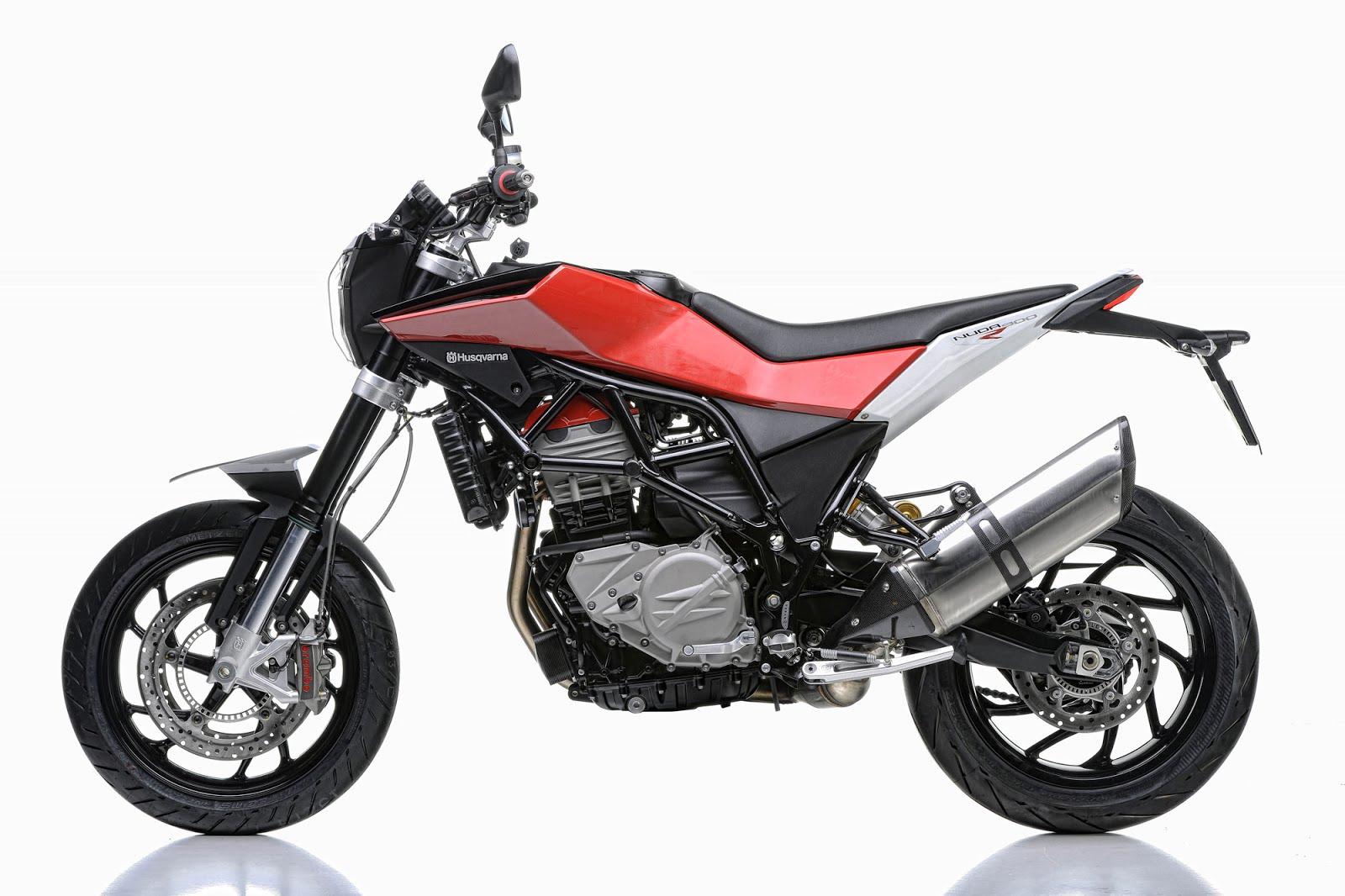 dd motorcycles husqvarna nuda r abs. Black Bedroom Furniture Sets. Home Design Ideas