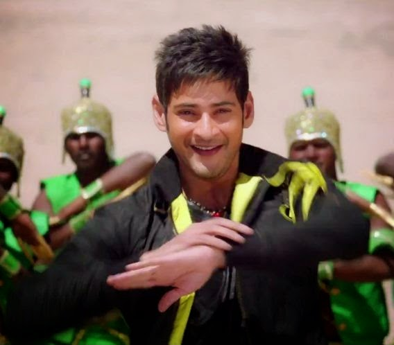 Aagadu Movie Latest Posters HD | Trailer Screen Shots