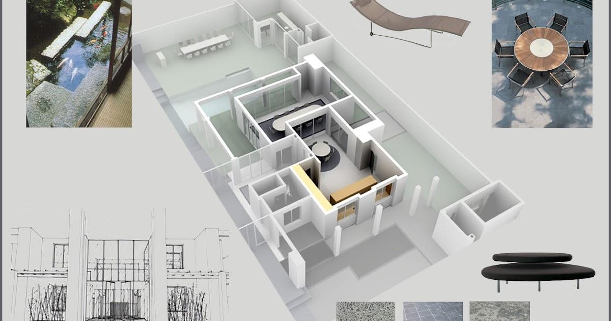 st phane le moign architecture dessinateur projeteur guingamp c tes d 39 armor planche de. Black Bedroom Furniture Sets. Home Design Ideas