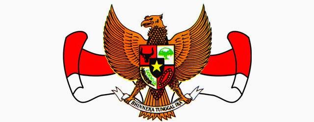 Sistem Ekonomi Pancasila Indonesia