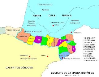http://www.cucadellum.org/2013/12/quan-catalunya-es-va-fer-independent.html