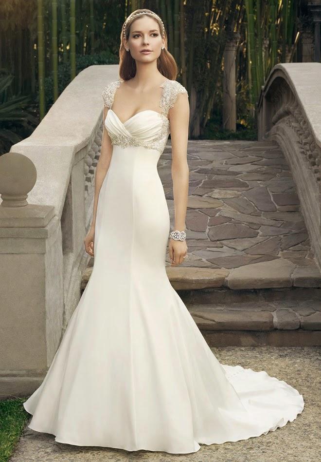 Casablanca Wedding Gown 44 Popular Please contact Casablanca Bridal