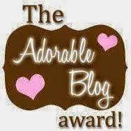 Το πρώτο μας βραβείο!!