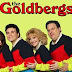 'The Goldbergs' Creator Chimes In On M.A.S.K. In Recent Interview