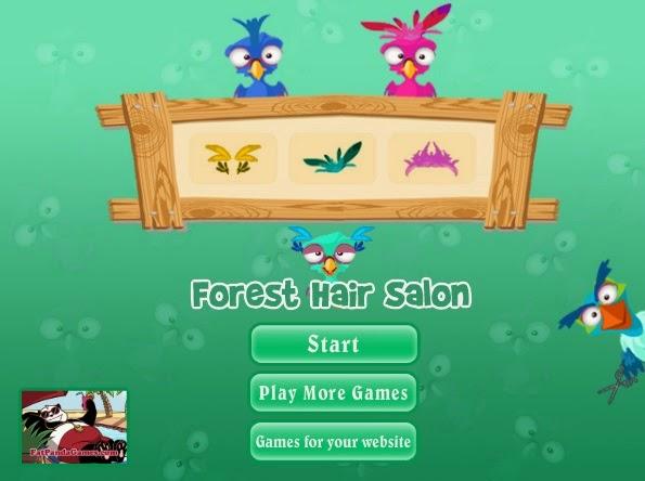 jogos-de-cabeleleira-cabeleireiro-da-floresta