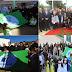تتويج 6 مؤسسات تعليمية بشارة اللواء الأخضر برسم الموسم الدراسي 2013/2014 بجهة طنجة تطوان