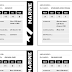 Experimentos con Inkscape: Fichas para juego de tablero