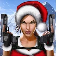 Lara Croft: Relic Run v1.7.83 Mega Mod Apk