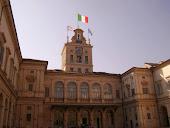 02 Giugno 2012 ROMA- 4^