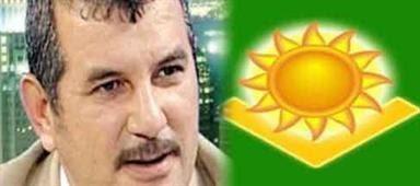 Le parti « Pétition Populaire » appelle le chef du gouvernement à baisser les prix des aliments