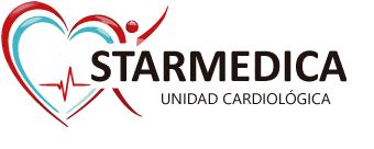 StarMedica